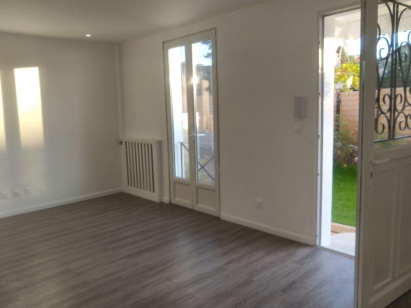 Sale house / villa Marly le roi 1150000€ - Picture 4