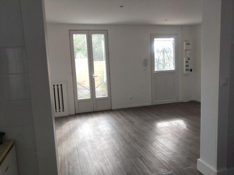 Sale house / villa Marly le roi 1150000€ - Picture 5