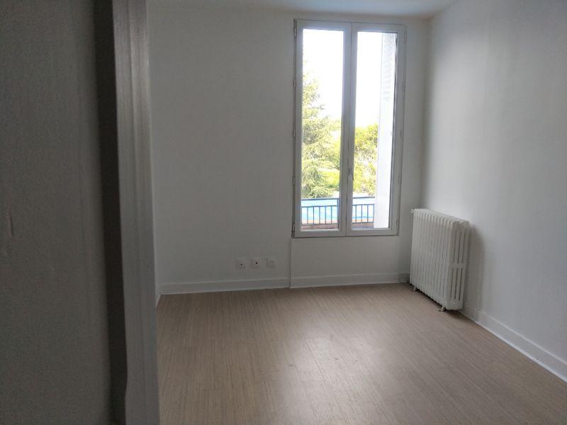 Sale house / villa Marly le roi 1150000€ - Picture 6