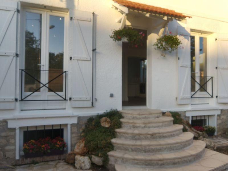 Sale house / villa Marly le roi 1150000€ - Picture 10
