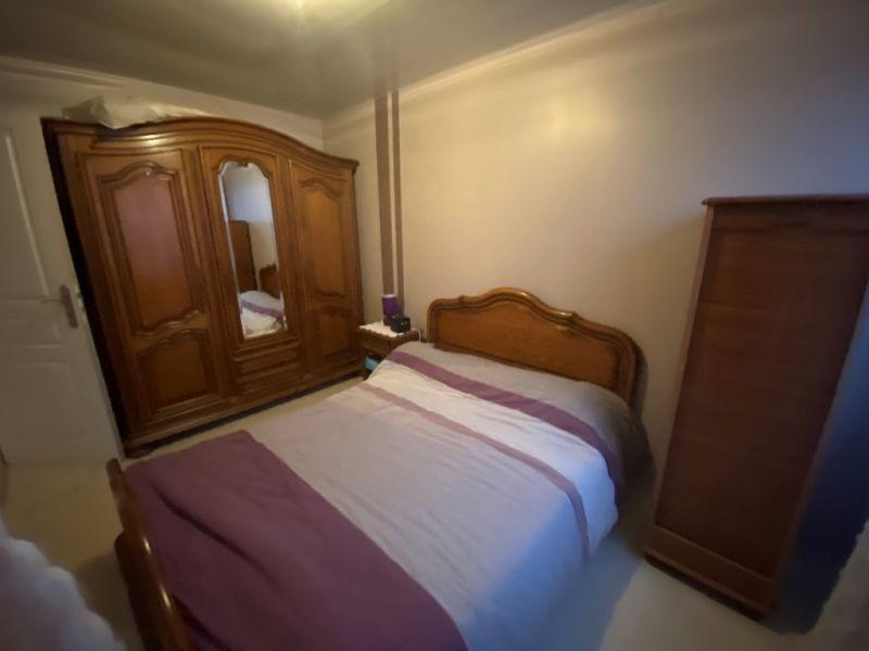 Vente maison / villa Bornel 237000€ - Photo 6