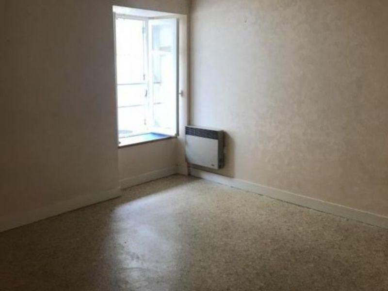 Sale house / villa Sainte christine 47200€ - Picture 3