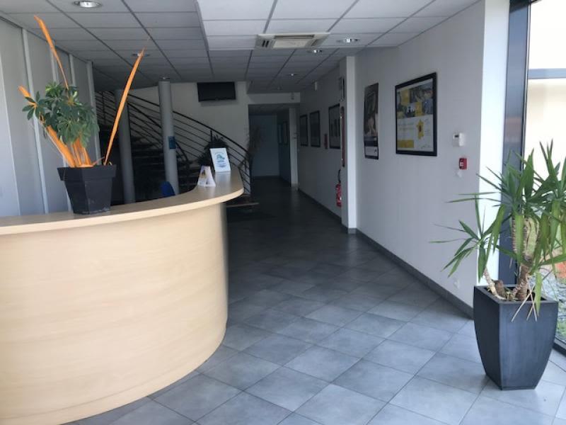 Vente local commercial Saint macaire en mauges 835330€ - Photo 2