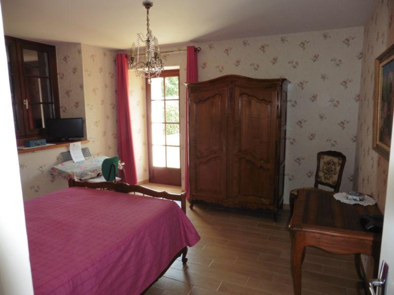 Sale house / villa Beaupreau 397000€ - Picture 2