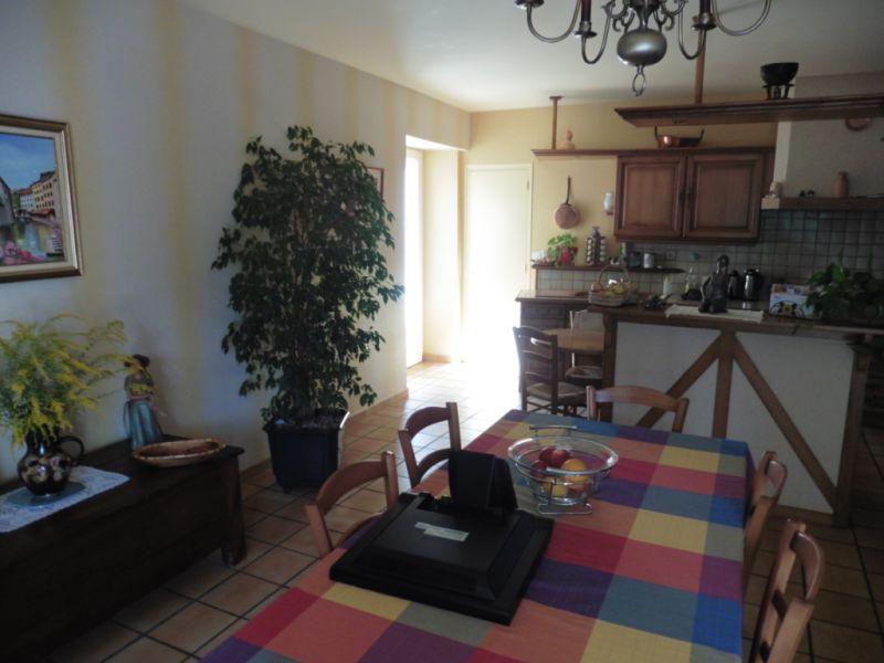 Sale house / villa Beaupreau 397000€ - Picture 3