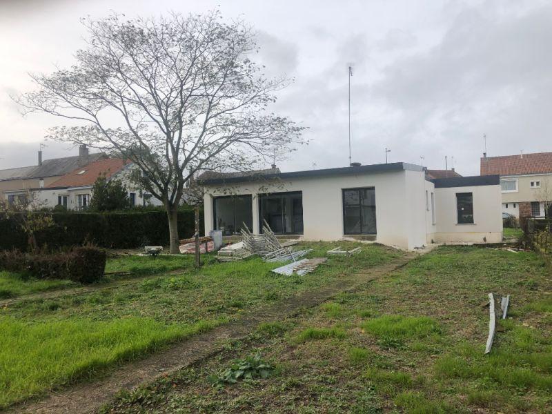 Vente maison / villa Sevremoine 242500€ - Photo 1