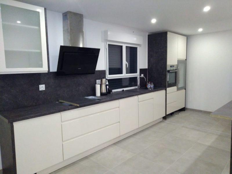Vente maison / villa Sevremoine 242500€ - Photo 2
