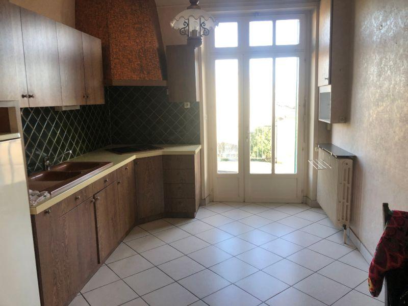 Vente maison / villa Beaupreau en mauges 169530€ - Photo 6