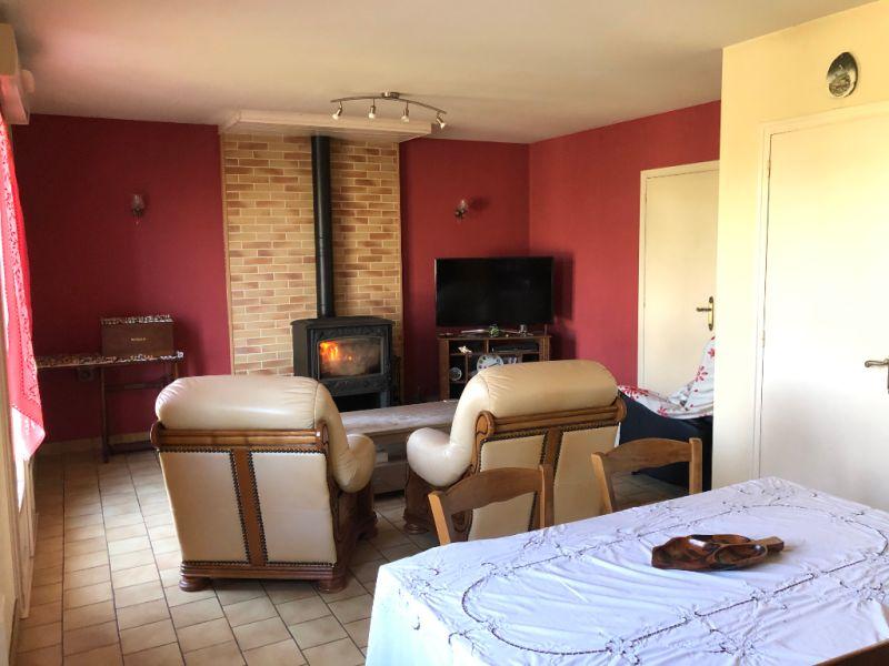 Vente maison / villa La seguiniere 190380€ - Photo 2