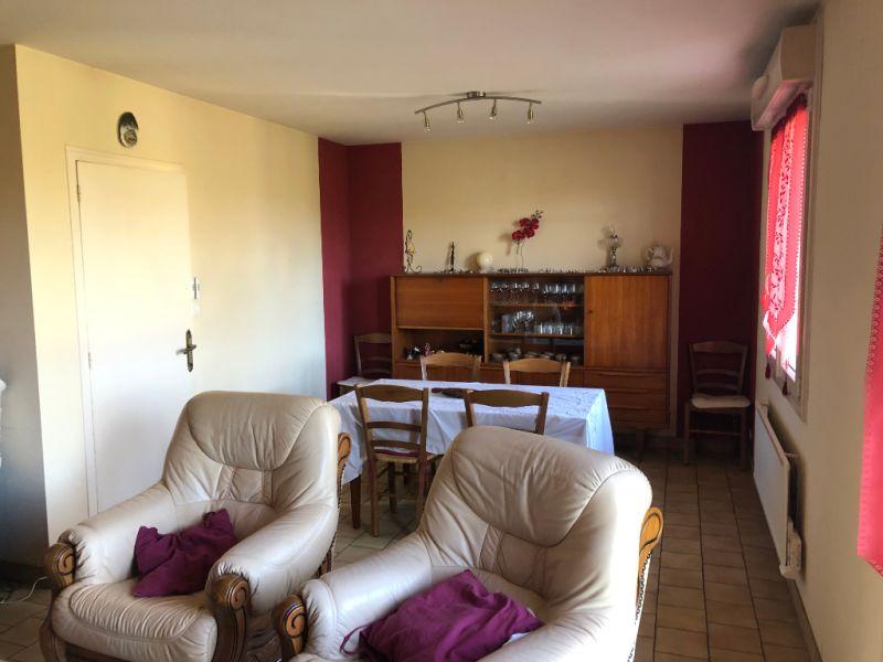 Vente maison / villa La seguiniere 190380€ - Photo 3