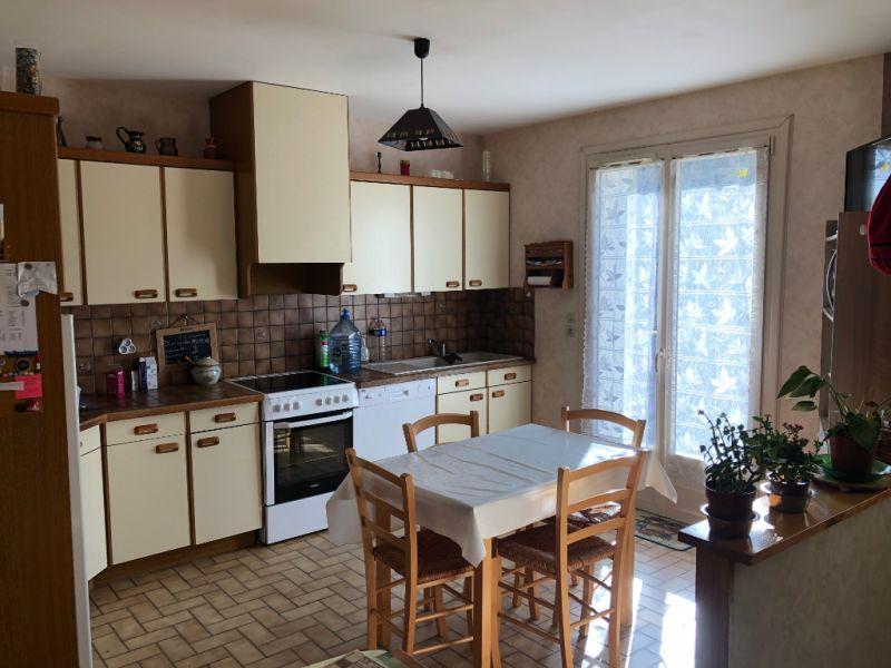 Vente maison / villa La seguiniere 190380€ - Photo 4