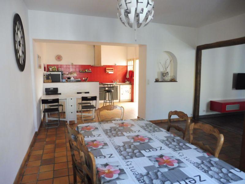 Sale house / villa Beaupreau 178800€ - Picture 3