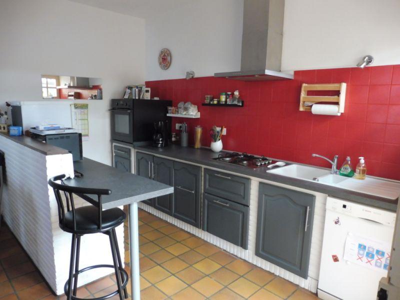 Sale house / villa Beaupreau 178800€ - Picture 4
