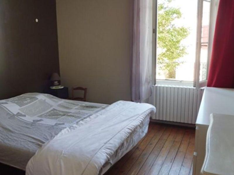 Sale house / villa Beaupreau 178800€ - Picture 5