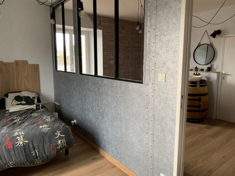 Sale house / villa Le fief sauvin 148600€ - Picture 5