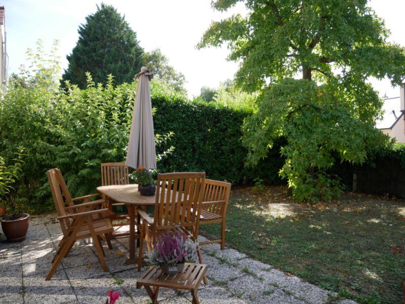 Sale house / villa Saint nom la breteche 660000€ - Picture 7