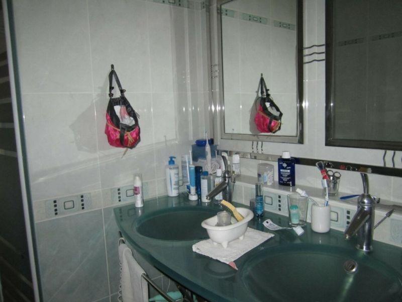 Sale house / villa Bran 265000€ - Picture 8