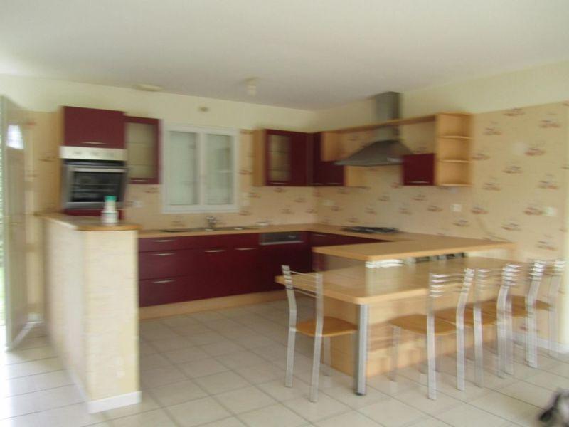 Vente maison / villa Condéon 131000€ - Photo 6