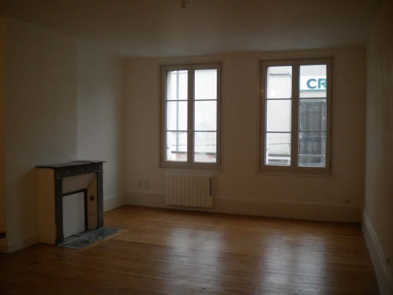 Location appartement Vendome 370€ CC - Photo 3