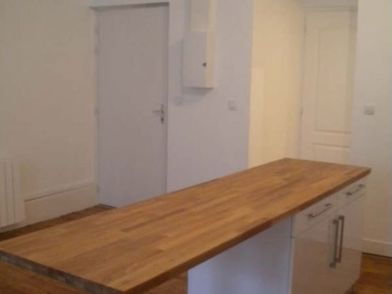 Location appartement Vendome 370€ CC - Photo 4