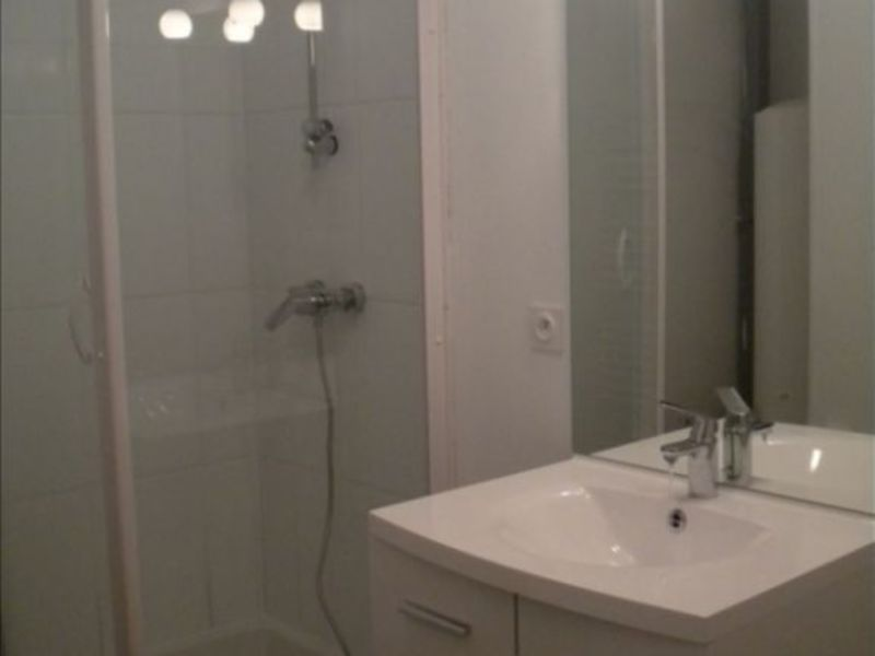 Location appartement Vendome 370€ CC - Photo 6