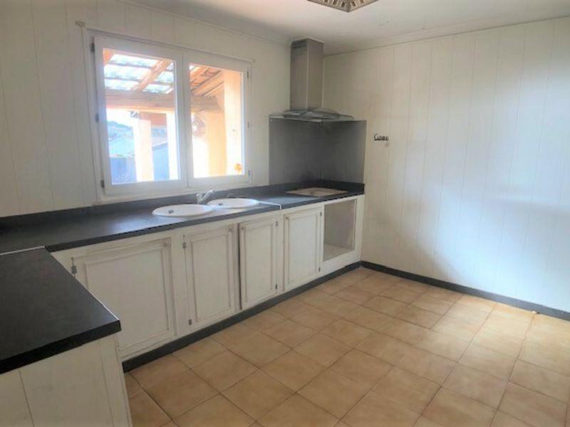 Sale house / villa Lecques 349000€ - Picture 7