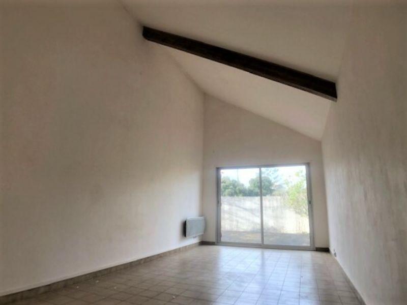 Sale house / villa Lecques 349000€ - Picture 9
