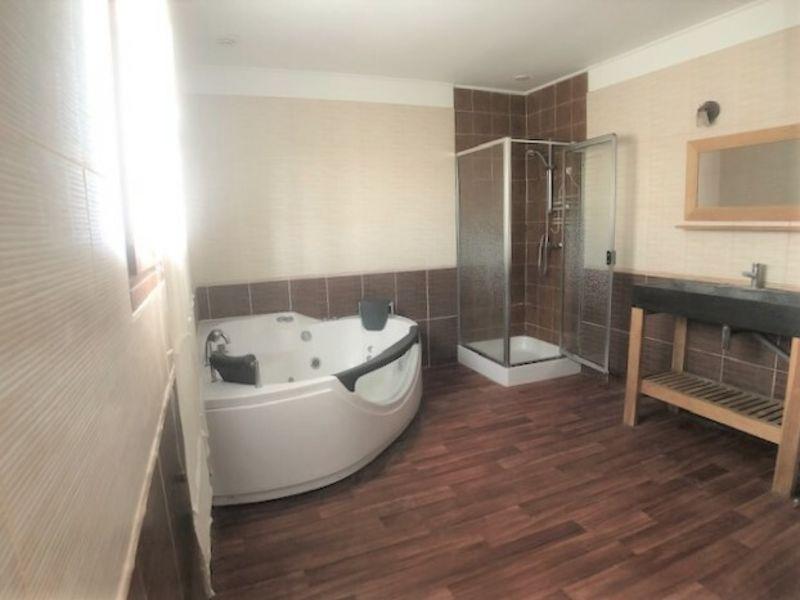 Sale house / villa Lecques 349000€ - Picture 10
