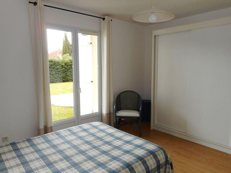Vente maison / villa Vaux le penil 472500€ - Photo 6