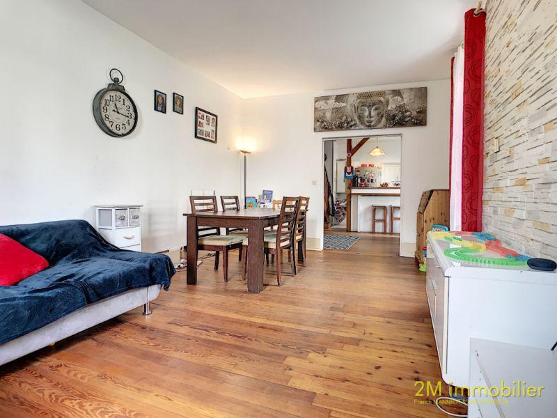 Sale house / villa Melun 215000€ - Picture 2