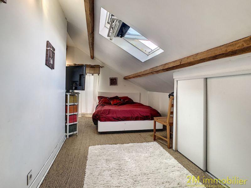 Sale house / villa Melun 215000€ - Picture 4