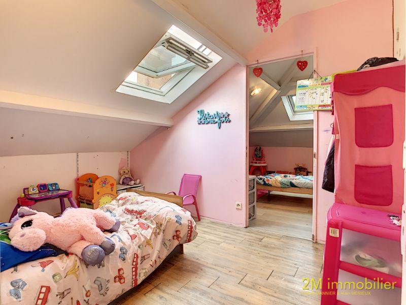 Sale house / villa Melun 215000€ - Picture 5