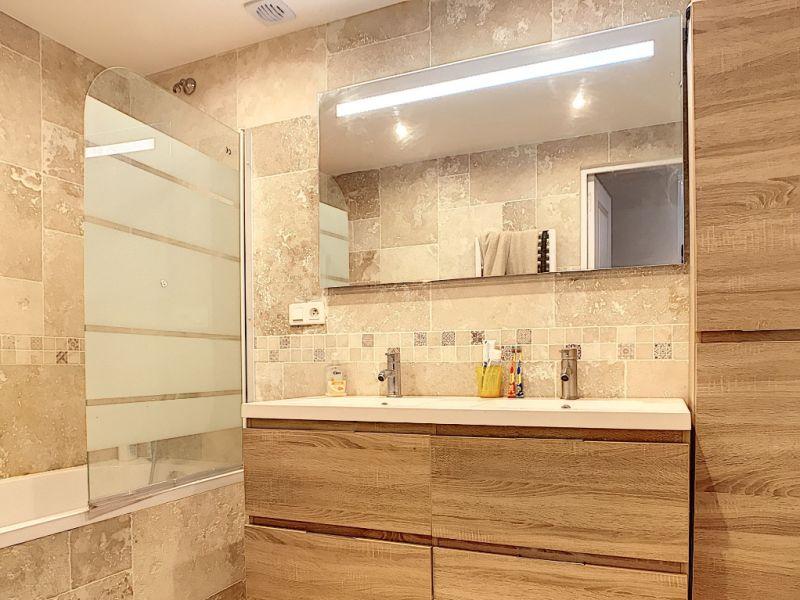 Sale house / villa Melun 215000€ - Picture 7