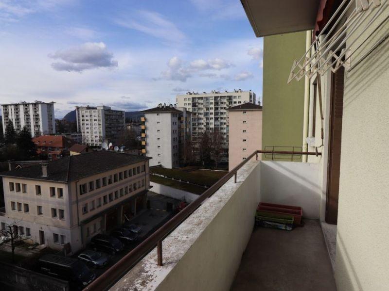Alquiler  apartamento Annecy 821€ CC - Fotografía 3