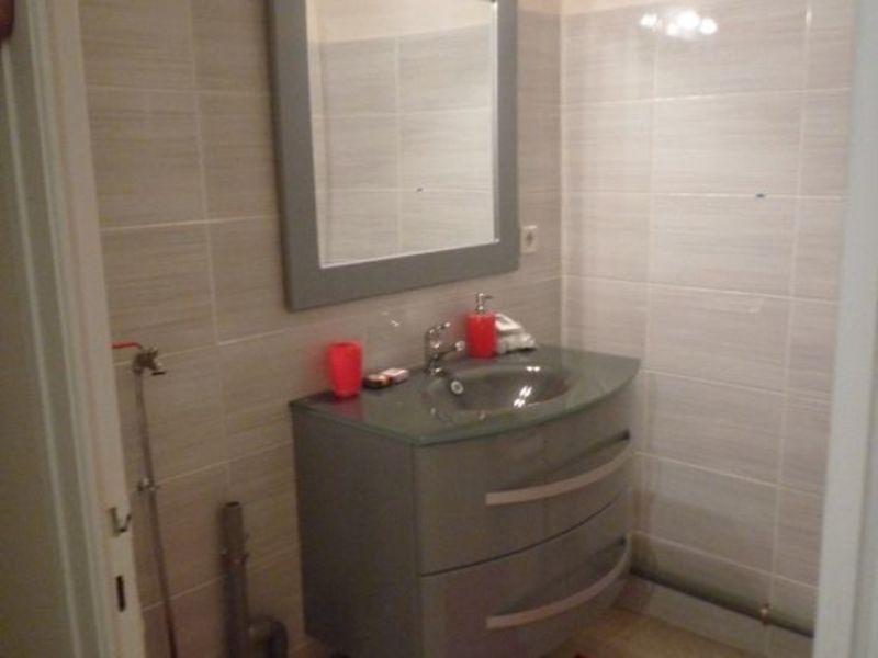 Alquiler  apartamento Annecy 821€ CC - Fotografía 5
