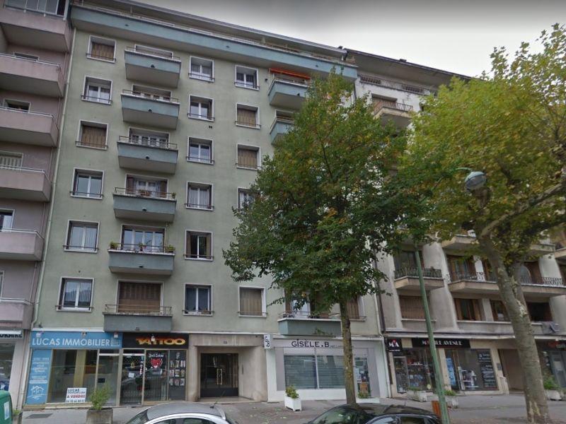 Alquiler  apartamento Annecy 821€ CC - Fotografía 6