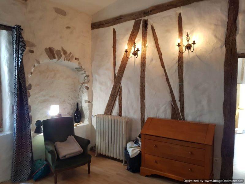 Venta  casa Montolieu 415000€ - Fotografía 3
