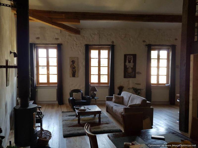 Venta  casa Montolieu 415000€ - Fotografía 4