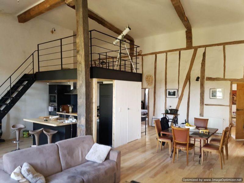 Venta  casa Montolieu 415000€ - Fotografía 6