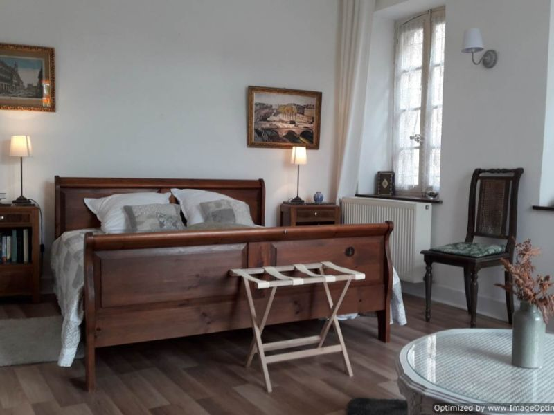 Venta  casa Montolieu 415000€ - Fotografía 7