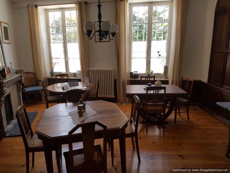 Venta  casa Montolieu 415000€ - Fotografía 8