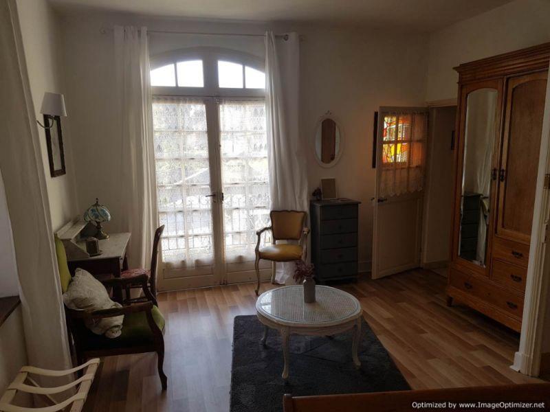 Venta  casa Montolieu 415000€ - Fotografía 12