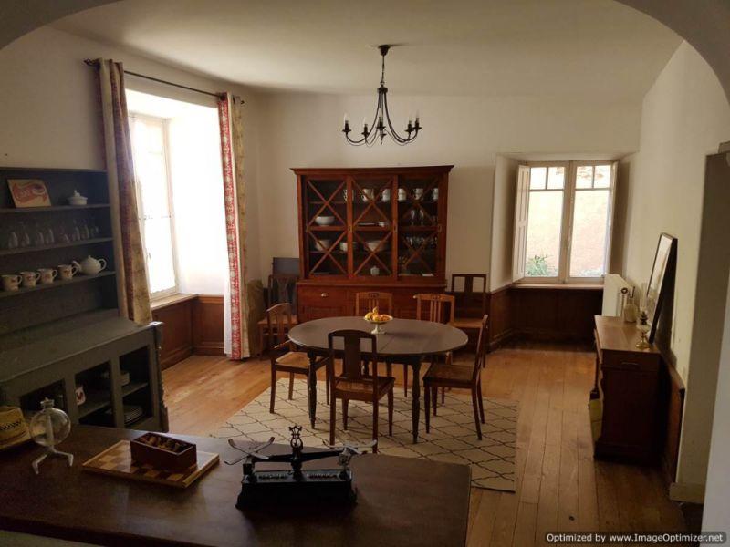 Venta  casa Montolieu 415000€ - Fotografía 14
