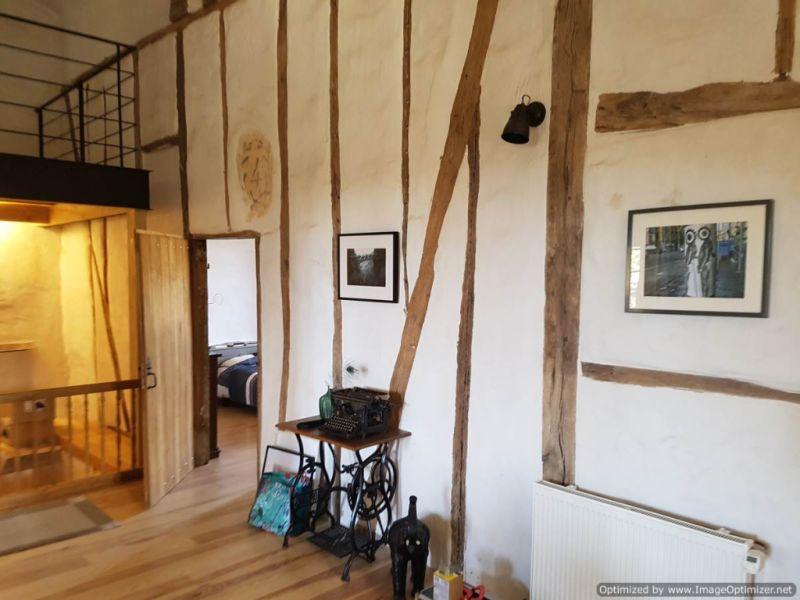 Venta  casa Montolieu 415000€ - Fotografía 16