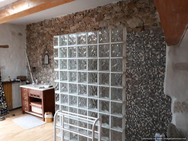 Venta  casa Montolieu 415000€ - Fotografía 18