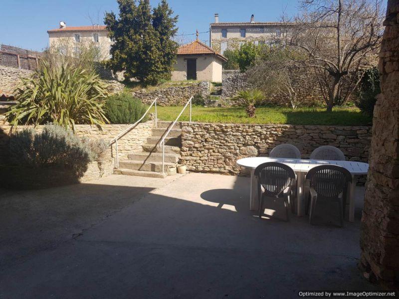 Vente maison / villa Carlipa 199000€ - Photo 1