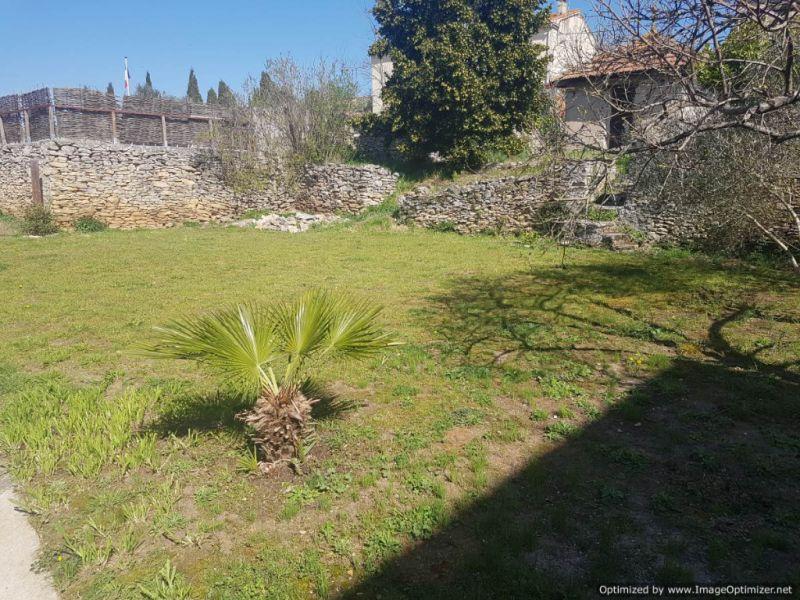 Vente maison / villa Carlipa 199000€ - Photo 3