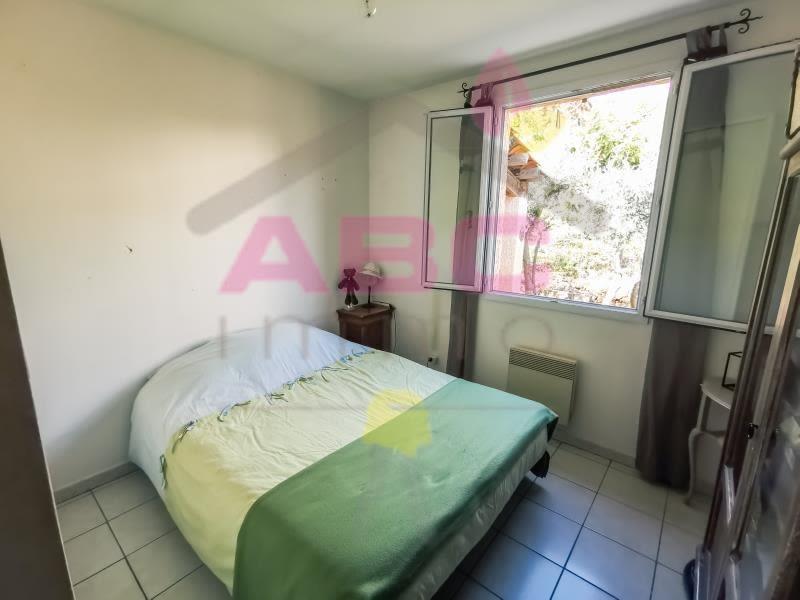 Vente maison / villa Seillons source d argens 471000€ - Photo 9