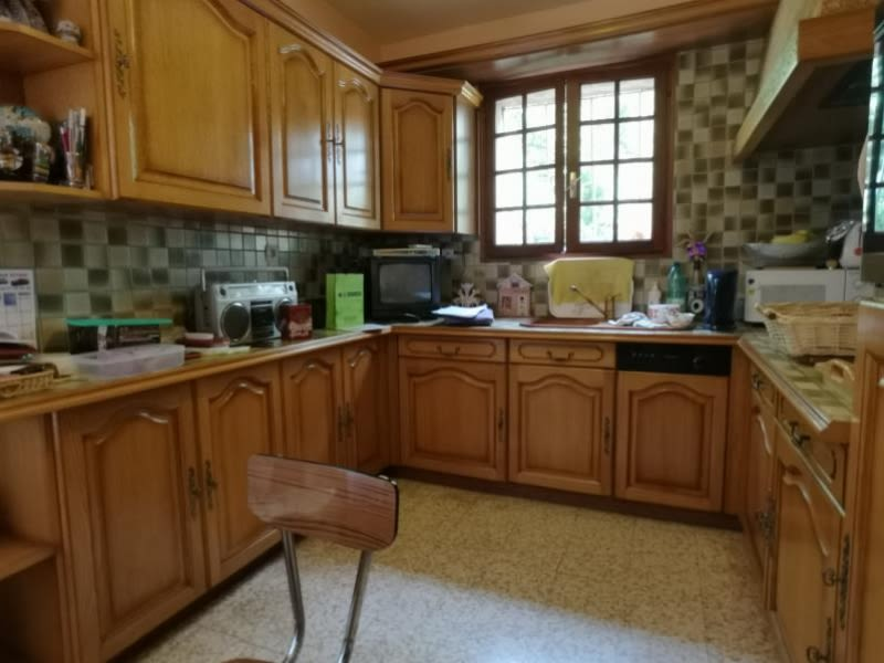 Vente maison / villa St maximin la ste baume 279310€ - Photo 4