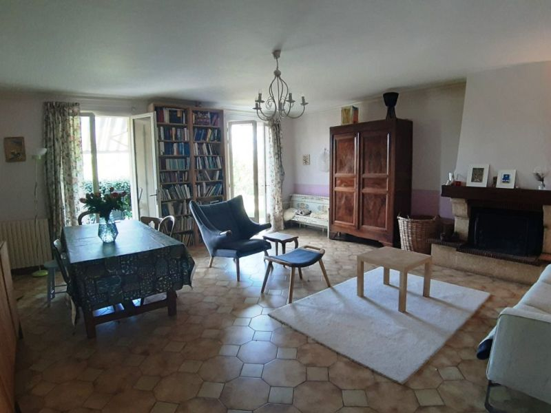 Sale house / villa Bourbon l archambault 204 000€ - Picture 3